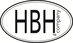Hortense B. Hewitt coupon codes