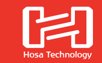Hosa coupon codes