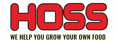 Hoss Tools coupon codes