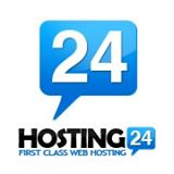 Hosting24 coupon codes