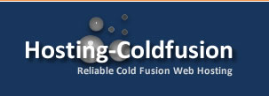 Hosting-Coldfusion coupon codes