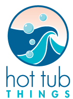 Hot Tub Things coupon codes