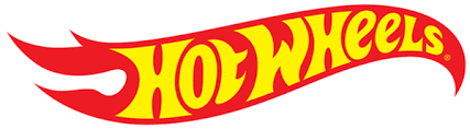Hot Wheels coupon codes