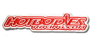 Hotbodies Racing coupon codes