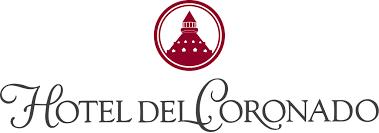 Hotel Del Coronado coupon codes