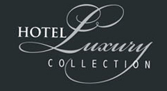 Hotel Luxury Reserve Collection coupon codes