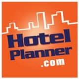 Hotel Planner coupon codes