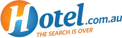 Hotel.com.au coupon codes
