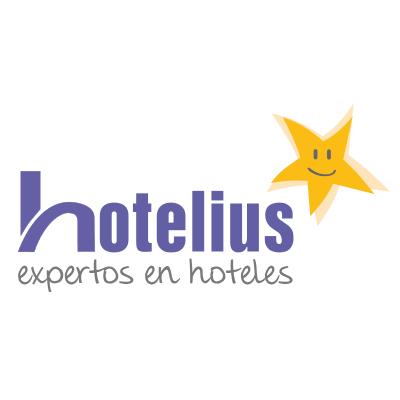 Hotelius coupon codes