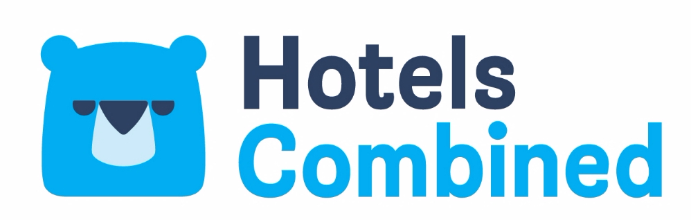 HotelsCombined UK coupon codes