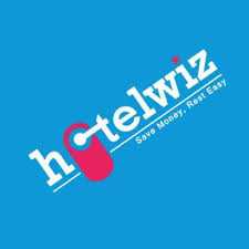 HotelWiz coupon codes