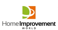 House Improvement World coupon codes