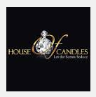 House Of Candles coupon codes