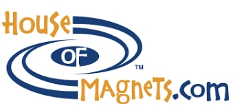 House of Magnets coupon codes