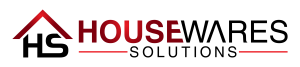 Housewares Solutions coupon codes