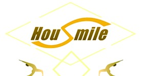 Housmile coupon codes