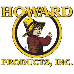 Howard Products coupon codes