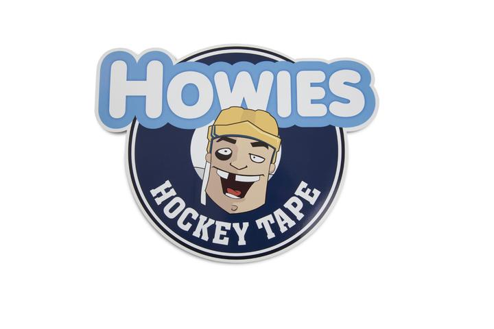 25 Off Howies Hockey Tape Promo Codes Top 2019 Coupons