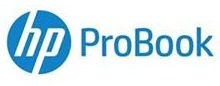 HP ProBook coupon codes