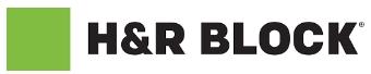 H&R Block Canada coupon codes