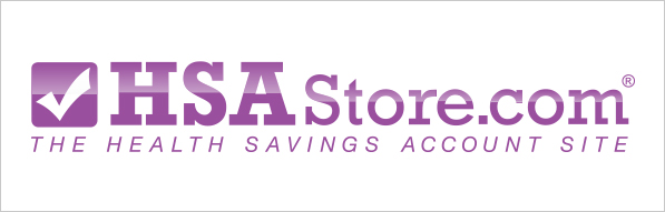 HSA Store coupon codes