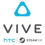 HTC Vive coupon codes