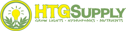 HTG Supply coupon codes