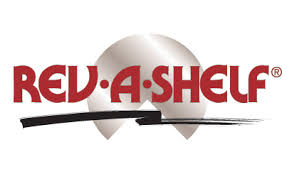 Rev-A-Shelf coupon codes