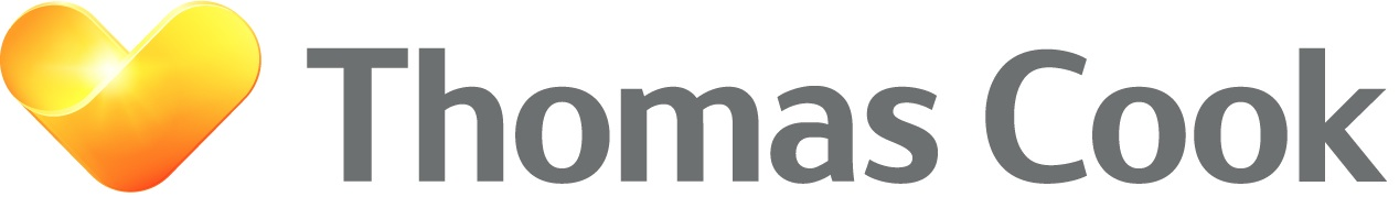 Thomas Cook Airlines coupon codes