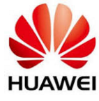 Huawei coupon codes