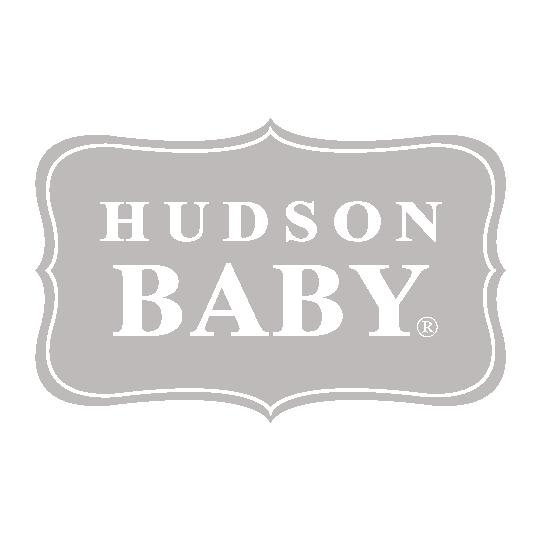Hudson Baby coupon codes