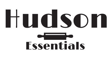 Hudson Essentials coupon codes