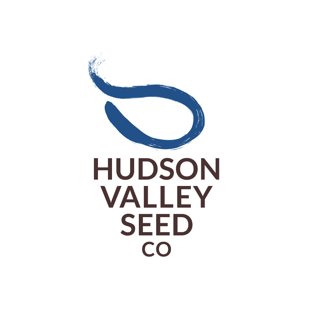 30% Off Hudson Valley Seed Library Promo Codes | Top 2019