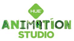 HUE Animation coupon codes