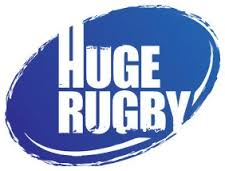 Huge Rugby coupon codes
