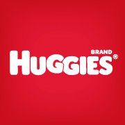 Huggies coupon codes