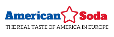 American Soda coupon codes