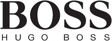 Hugo Boss Fragrances coupon codes