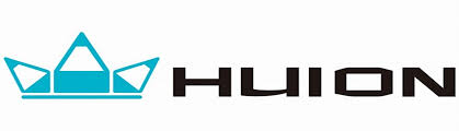 Huion  coupon codes