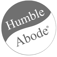 Humble Abode coupon codes