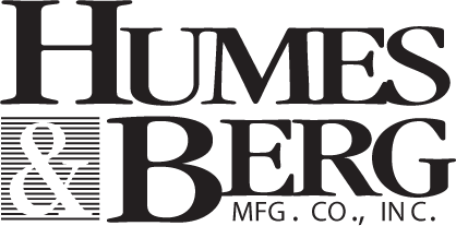 Humes & Berg coupon codes