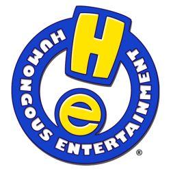 Humongous Entertainment coupon codes