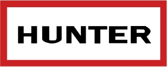 Hunter coupon codes