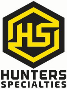 Hunter's Specialties coupon codes