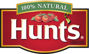 Hunt's coupon codes