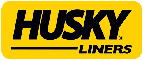 About Husky Liners