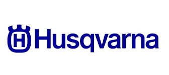 Husqvarna coupon codes