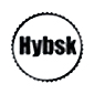 Hybsk coupon codes