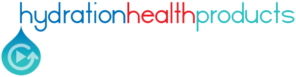 Hydration Health coupon codes