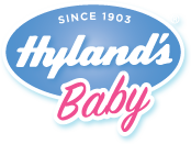 Hyland's Baby coupon codes